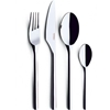 Iittala - Artik Flatware Box Set by Laura Partanen & Arto Kankkunen