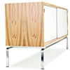 Lange Production - FK 150 Sideboard by Preben Fabricius & Jørgen Kastholm