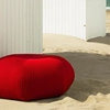 Casalis - Bonnet Outdoor by Liset van der Schee