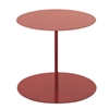 Cappellini – Gong by Giulio Cappellini