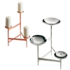 Cappellini – Party PO 9801A_9801B_9801C_9801D by Tom Dixon