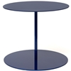 Cappellini –Gong Lux Table by Giulio Cappellini