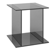 E15 - CT07 Drei Side Table by Philipp Mainzer