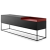 Inmotion Sideboard
