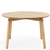 Nord Table Round