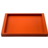 Krobo Tray Lacquered Large