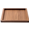 Krobo Tray Wood Large