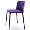 MDF Italia – Achille Chair by J. M. Massaud