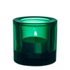 Kivi Votive 60mm Emerald