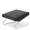 ClassiCon - Satyr stool by ForUse