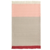 Trace Rug Rose-Sand