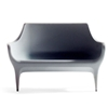 Poltrona Showtime Outdoor Sofa -