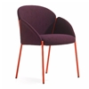 Artifort – Andrea Chair by Claesson Koivisto Rune