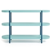 Artifort – Palladio Shelves by Claesson Koivisto Rune