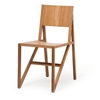 Established And Sons – Frame Chair by Wouter Scheublin