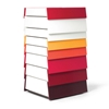 Established And Sons – Stack Drawers by Raw Edges/Shay Alkalay