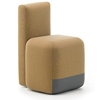 Viccarbe - Season Chair by Piero Lissoni