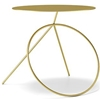 Viccarbe - Bamba Side Table by Pedro Paulo-Venzon