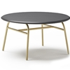 Viccarbe - Aleta Low Table by Jaime Hayon