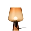 Iittala - Leimu Lamp 240mm Copper by Magnus Pettersen
