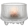 Iittala – Ultima Thule Votive 65mm Matt Frosted by Tapio Wirkkala