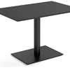 Viccarbe - Stan Table Squared High by Studio VCCB